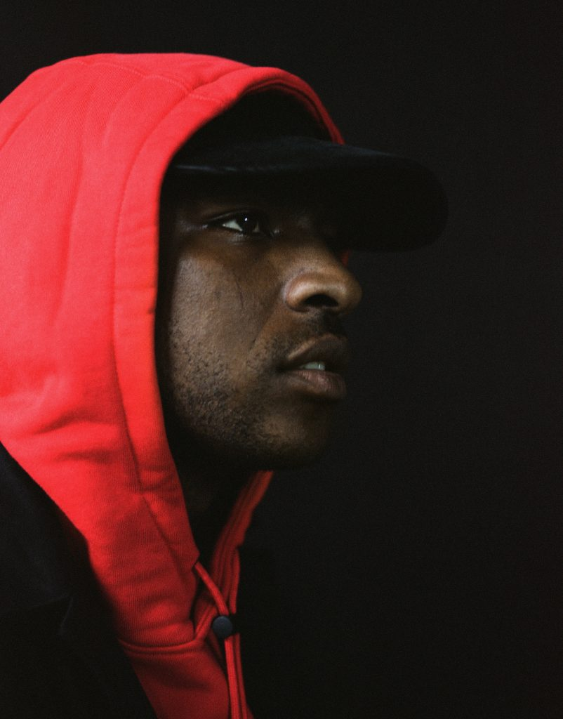 Skepta - Melt! Booking | Live Shows, Tickets & Booking Requests